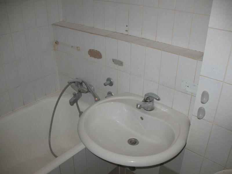 kupaonica_prije