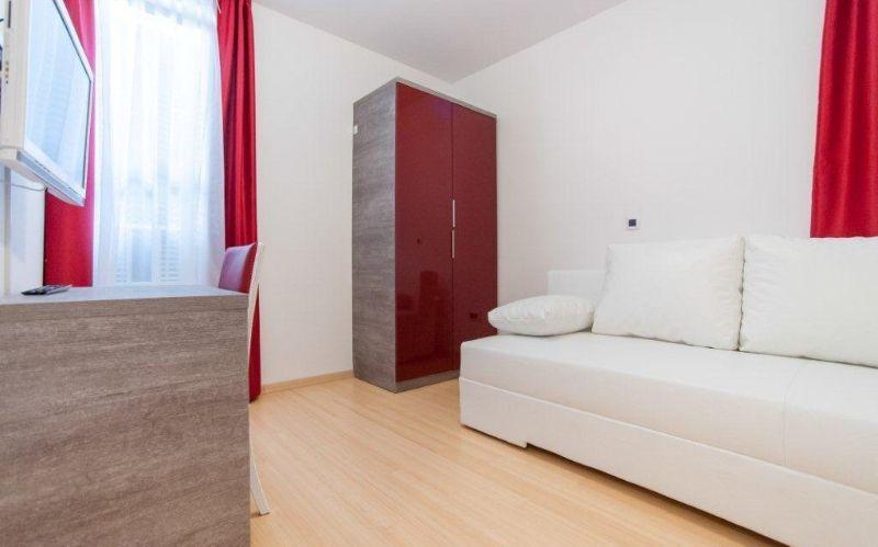 negorive-zavjese-i-dekori-blackout-uredjenje-apartmana-i-hotela
