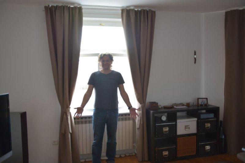 boris-mirkovic-blackout-zavjese-uredjenjenje-stana-uredjenje interijera