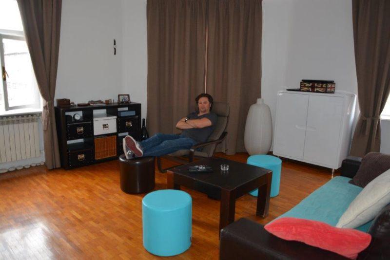 boris-mirkovic-udobna-fotelja--uredjenjenje-stana-uredjenje interijera