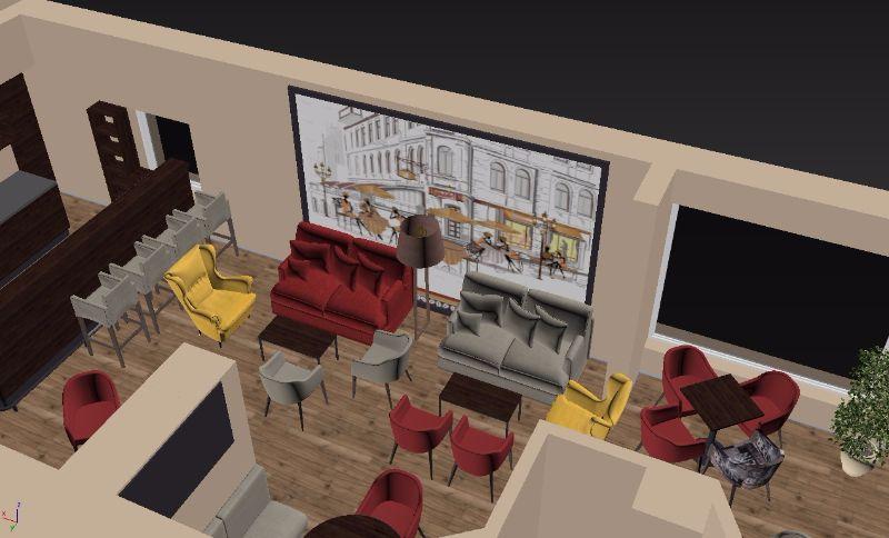 projekt-interijera-caffe-bara