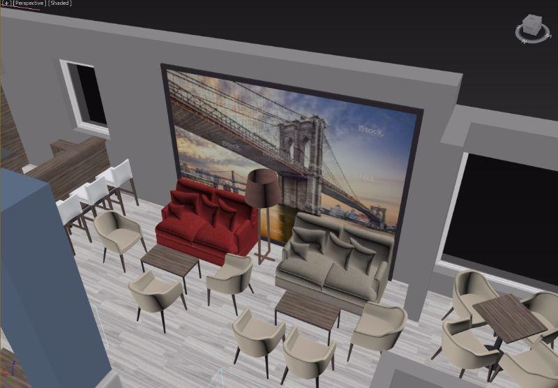 projekt-interijera-lokala-3d-vizualizacija