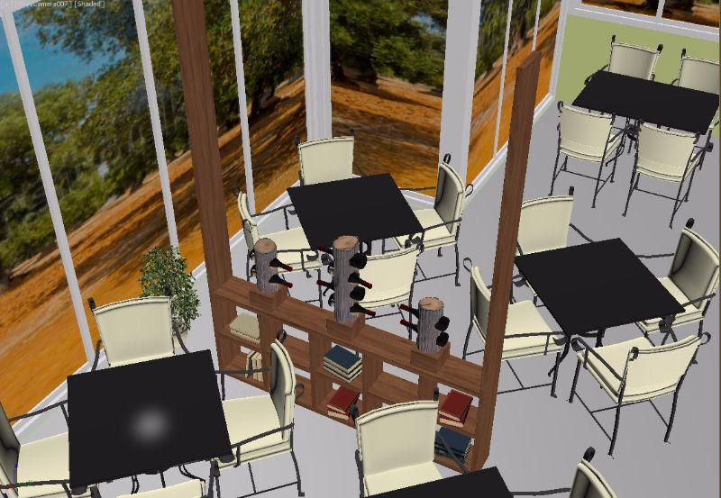 projekt-interijera-restorana-dizajn-interijera-restorana