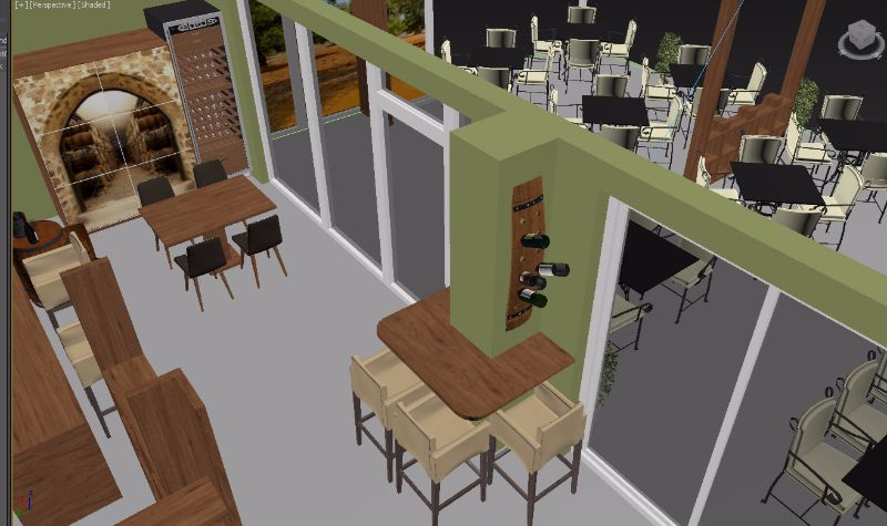 projekt-interijera-restorana