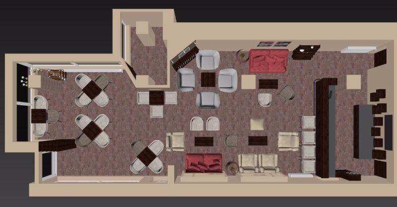 projektiranje-interijera-dizajn-interijera-ugostiteljkog-lokala-3d-vizualizacija