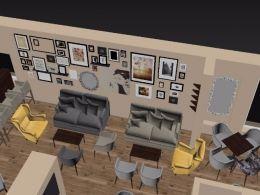 dizajn-interijera-caffe-bara