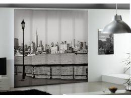 panel-1-digital-print-zavjese