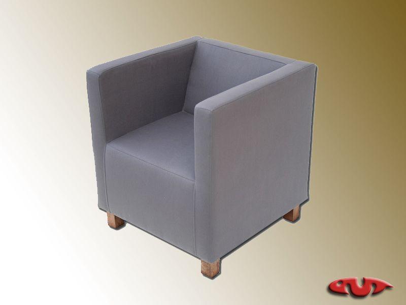 fotelja-art
