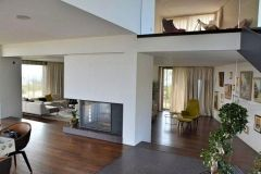 dizajn-stambenih-interijera-16