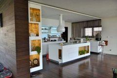 dizajn-stambenih-interijera-19