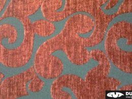 Harmonija boja i toplina tkanina su glavni elementi jesenskog uređenja interijera.