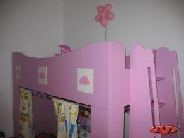 djecje-sobe3