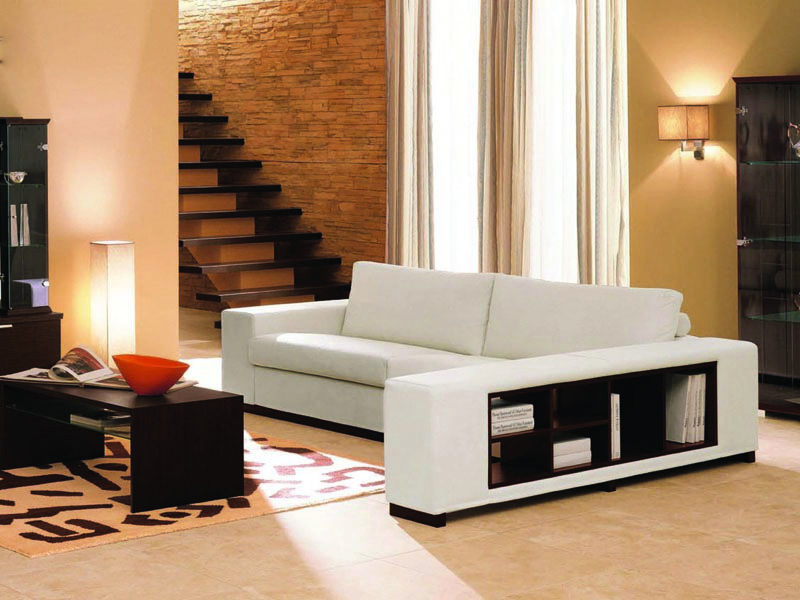 dnevna_soba_moderni_stil