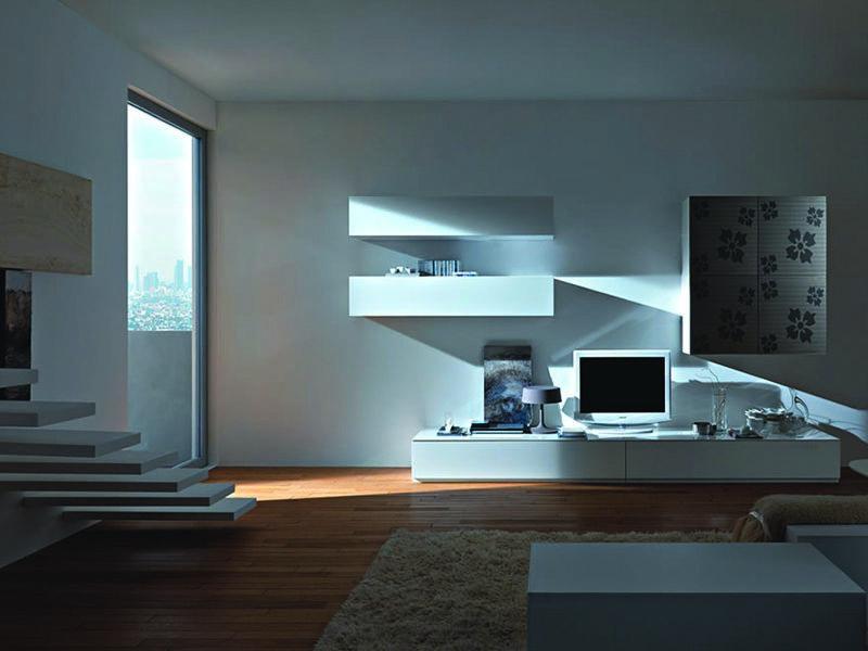 dnevna_soba_moderni_stilovi