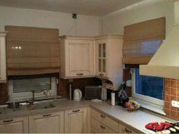 zavjese-kuhinja-samobor