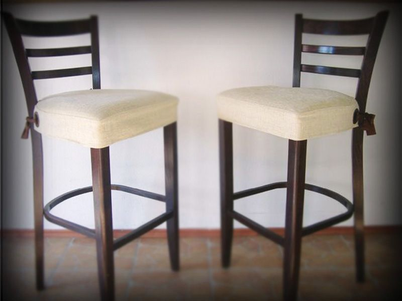 barske_stolice