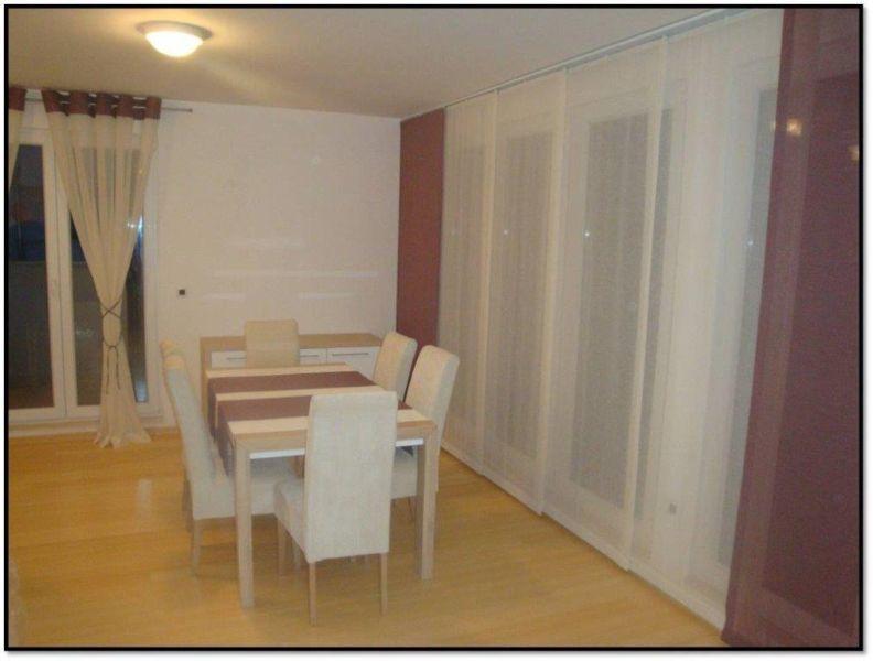 panel-zavjese-falkesteiner-apartman-punta-skala
