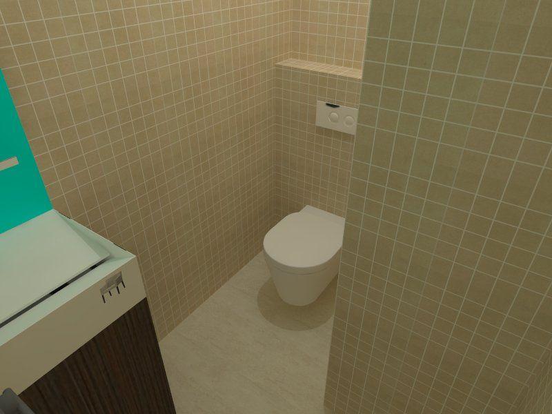 3d-prikaz-toaltea