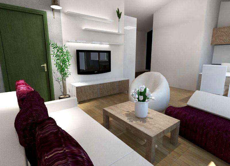 projekt-interijera-apartmana