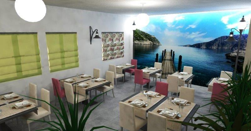 3d-prikaz-restorana