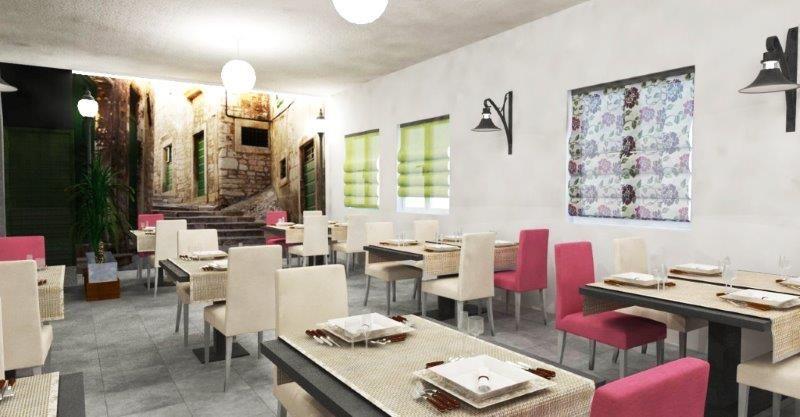 3d-vizaualizacija-restorana