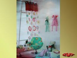 djecije_zavjese_beautiful_book_1