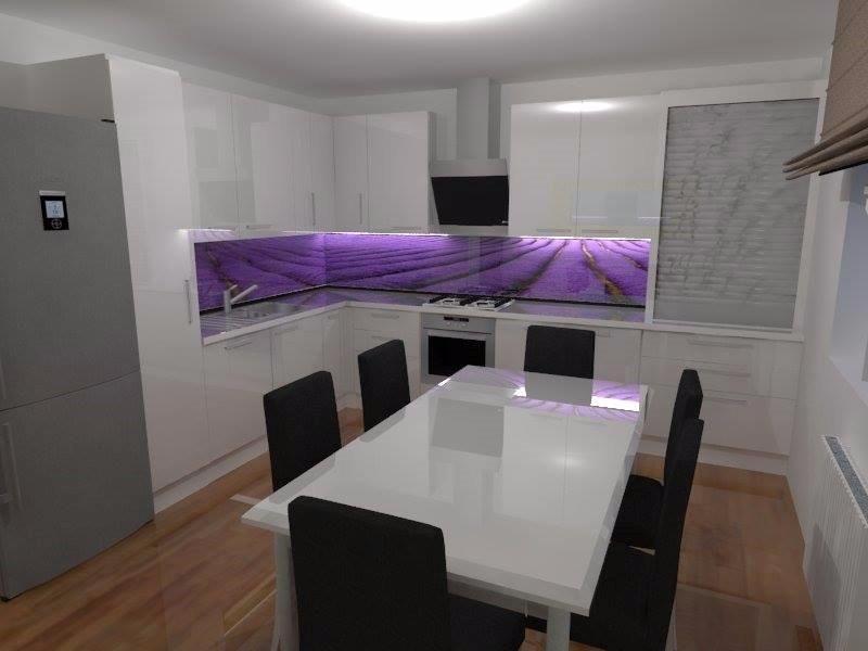 uredjenje-doma-uredjenje-kuhinje-3d-prikaz-kuhinje
