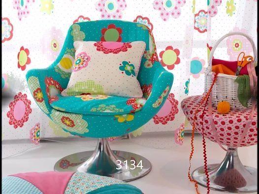 pamucne-tkanine-dekori-zavjese