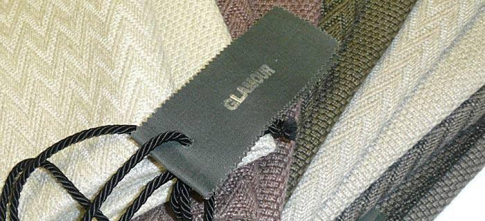 tkanine-za-tapeciranje-dekori