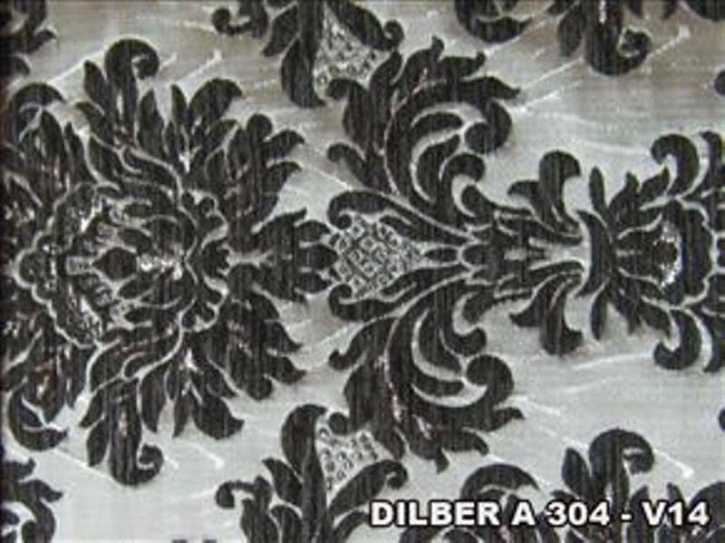 dekor-tkanina-za-tapeciranje-dilber