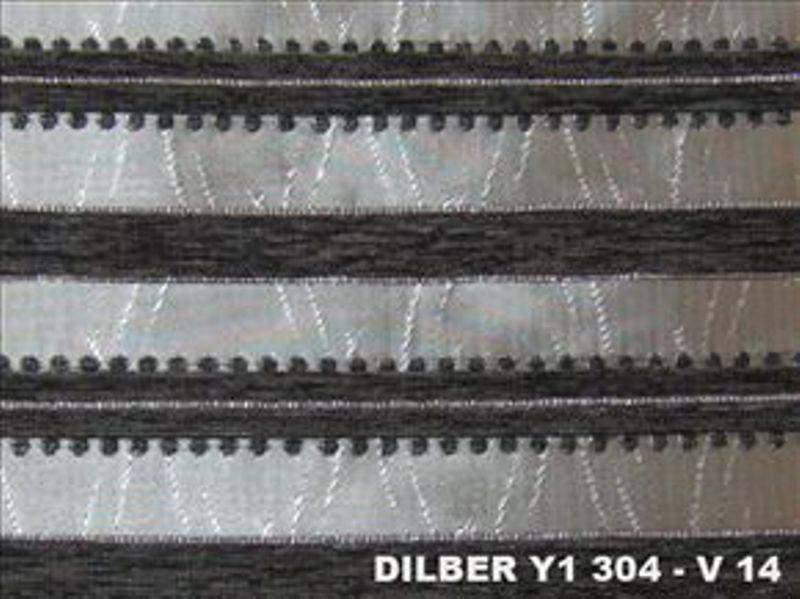 dekor-tkanina-za-tapeciranje-pruge_-dilber