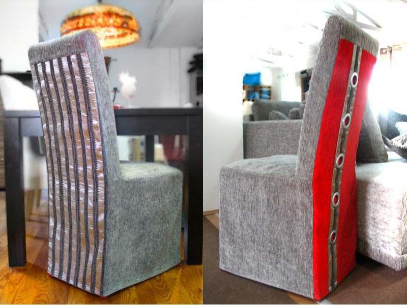 haljinice-za-stolice