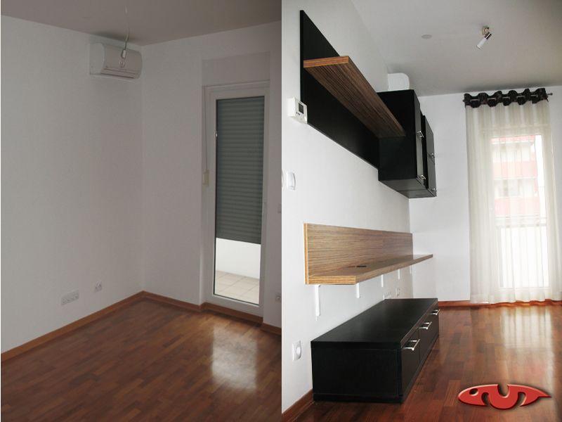 uredjenje interijera - uredjenje doma - izvedbeni-projekt-2 -projekt interijeraizvedbeni-projekt-7