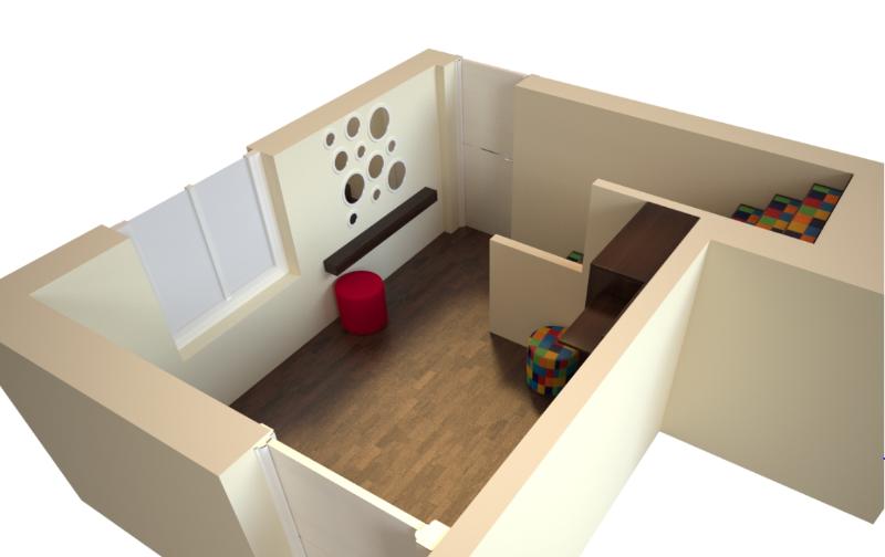 6-dizajn-interijera-uredjenje-doma-japanskom-stilu-projekt-interijera-predsoblje