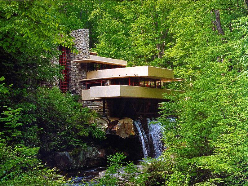 arhitektura_i_priroda