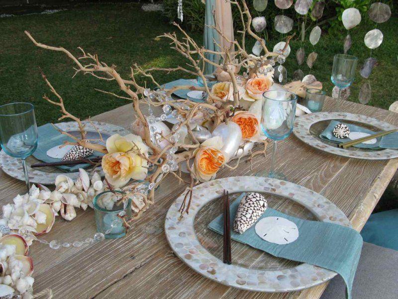 table_decoration_wallpaper__yvt2