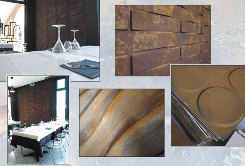 oxxido-ekskluzivne-zidne-obloge-dizajn-interijeri