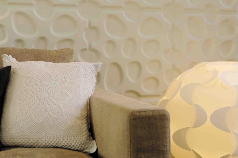 wallart-dizajn-interijera-zidne-obloge