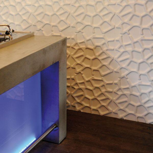wallart10-zidne-obloge-dizajn-interijera