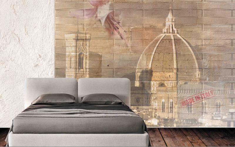 wonderful-vision-zidne-obloge-dizajn-interijera