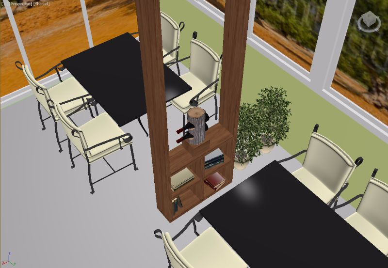 dizajn-interijera-projekt-interijera-restorana