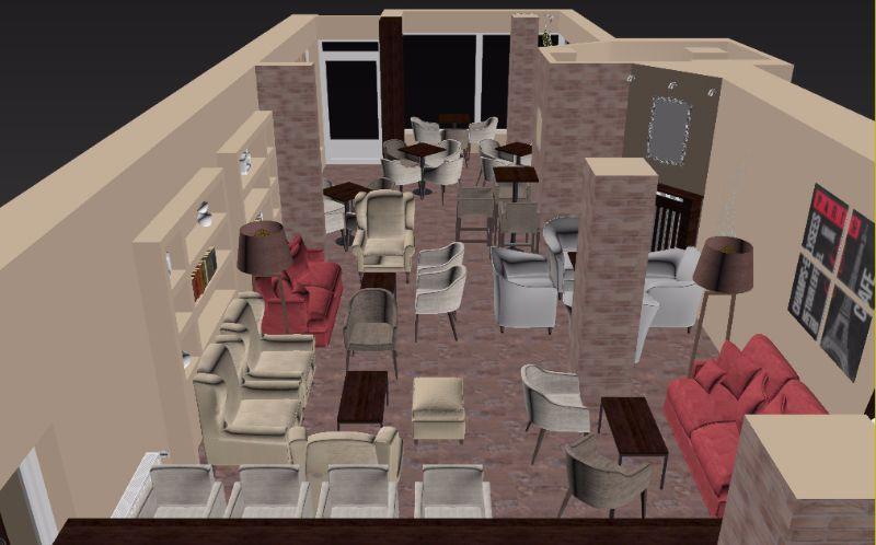 dizajn-interijera-ugostiteljskog-lokala-3d-vizualizacija