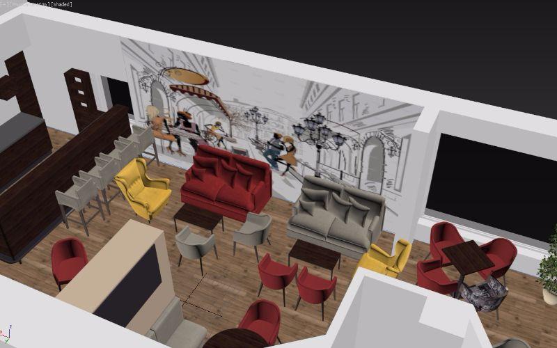 projektiranje-interijera-3d-vizualizacija-caffe-bara