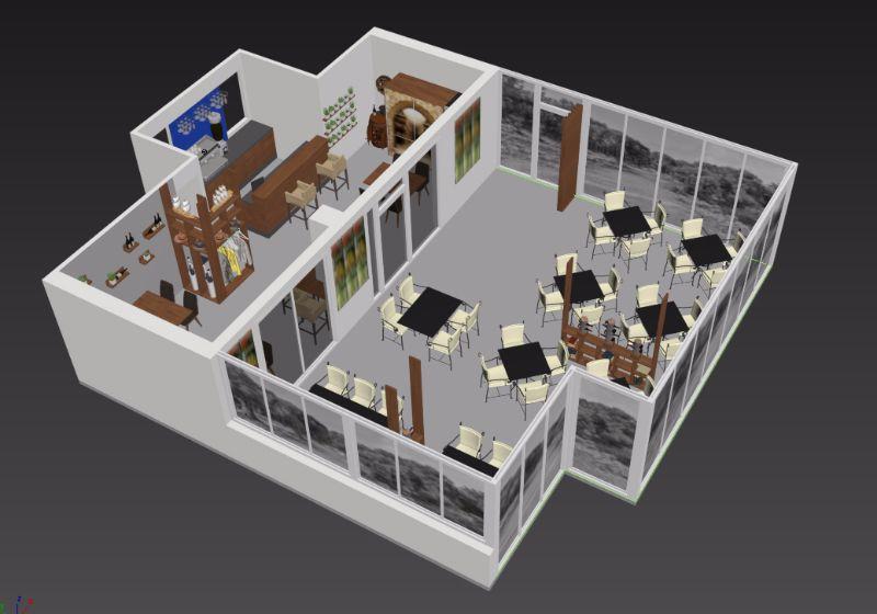 projektiranje-interijera-restorana