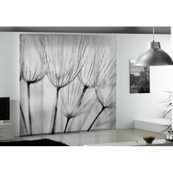 panel-3-digital-print-zavjese