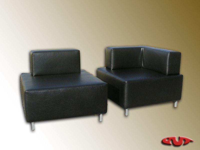 fotelja_elsa