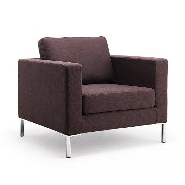 fotelja_moderna