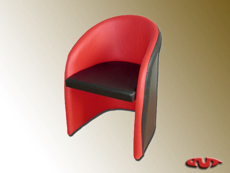 fotelja_petra