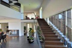 dizajn-stambenih-interijera-1
