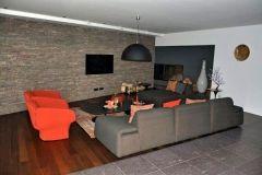 dizajn-stambenih-interijera-20